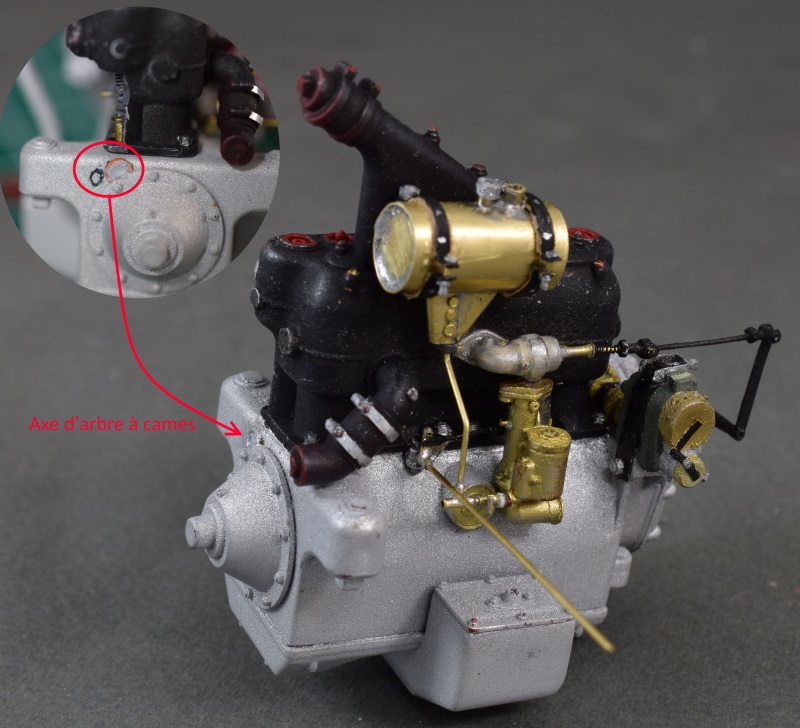 FT-17 Takom 1:16 - Page 2 Reservoire-d-essence-2